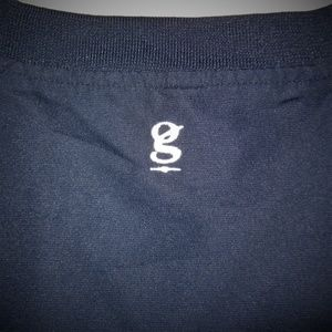 Gear for Sports Jackets & Coats - United States Coast Guard V Neck Anorak Jacket